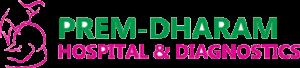 Prem-Dhram-logo-300x68